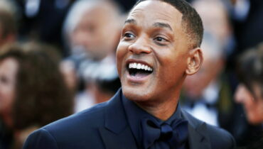 will smith songs