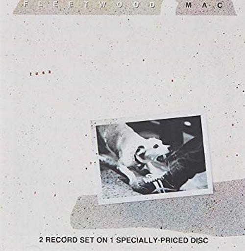 Fleetwood Mac- Tusk