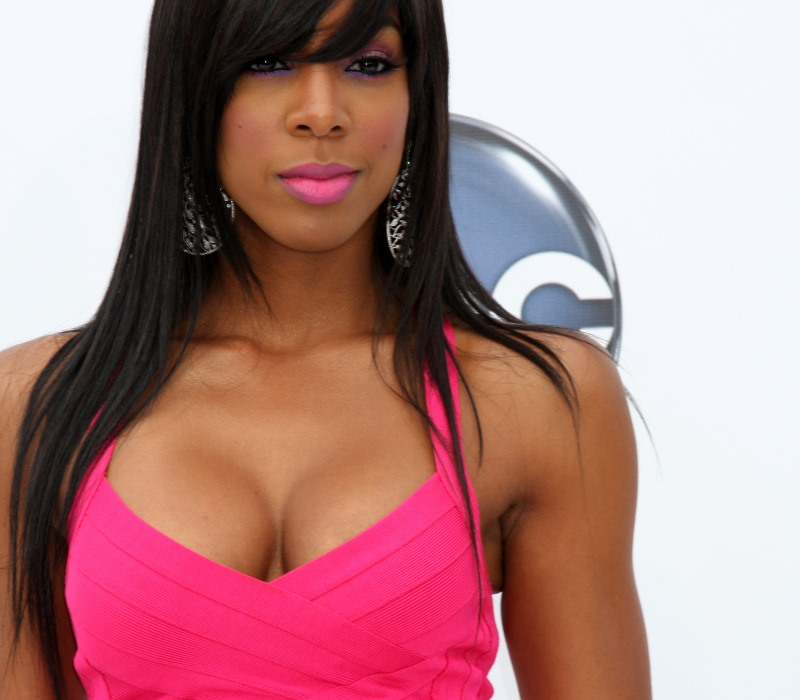 Top 10 Greatest Kelly Rowland Songs Best Music Lists