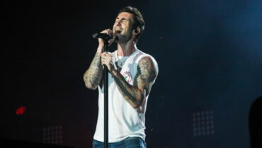 maroon 5 songs